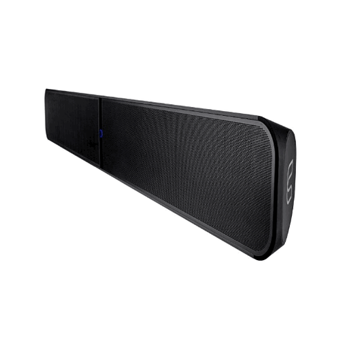 Blue Sound Pulse Soundbar - Hi-Fi Centre