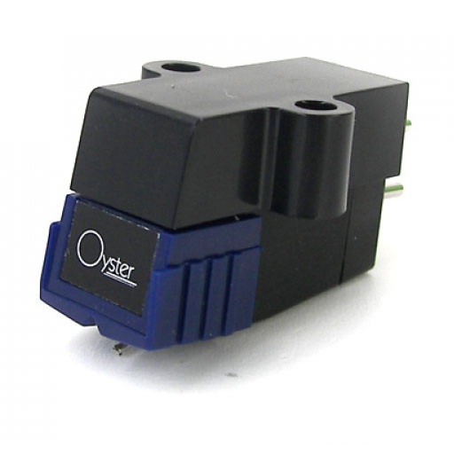 Sumiko Oyster MM Cartridge - Hi-Fi Centre