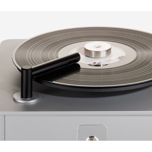 Clearaudio Smart Matrix Professional Record Cleaning Machine - Hi-Fi Centre