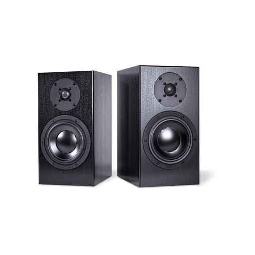 Totem Signature One Bookshelf Speaker