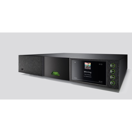 Naim NDX2 Network Player