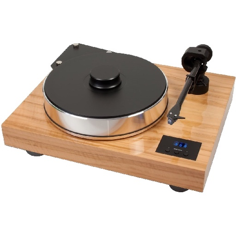 Pro-Ject Extension 10 Turntable