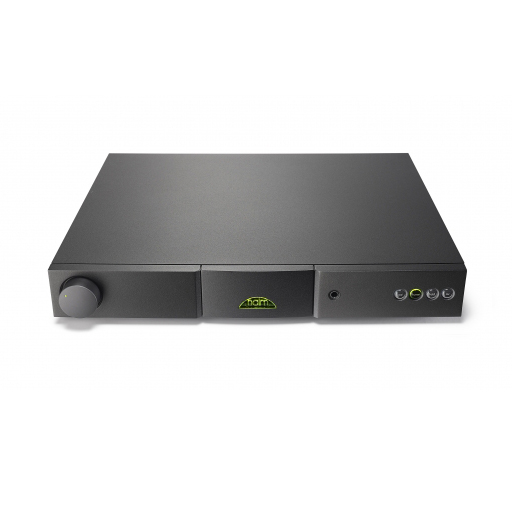 Naim Nait 5si Integrated Amplifier - Hi-Fi Centre