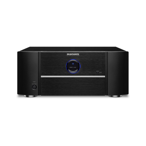 Marantz M7055 5 Channel Amplifier - Hi-Fi Centre