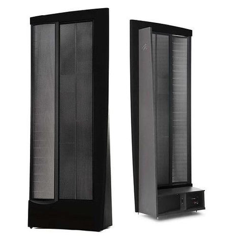 Martin Logan CLX Masterpiece Series Speaker