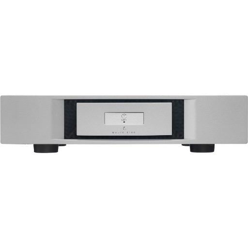 Linn Majik 3100 3 X 100 Watts Power Amplifier
