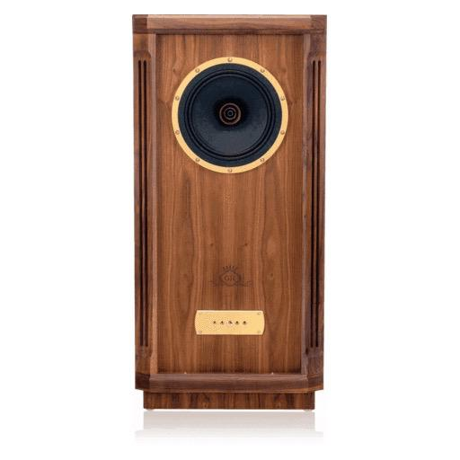 Tannoy Turnberry Gold Reference Speaker