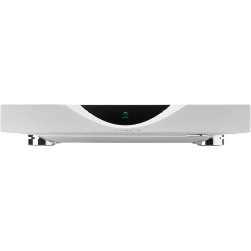 Linn Klimax DSM Digital Player