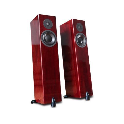 Totem Forest Signature Floor Standing Speaker