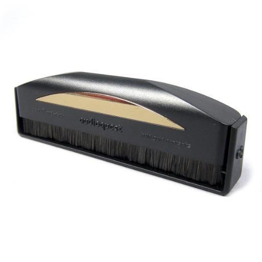 Audioquest Anti Static Record Brush