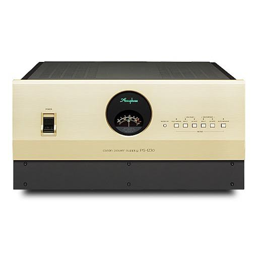 Accuphase PS1230 Clean Power Supply