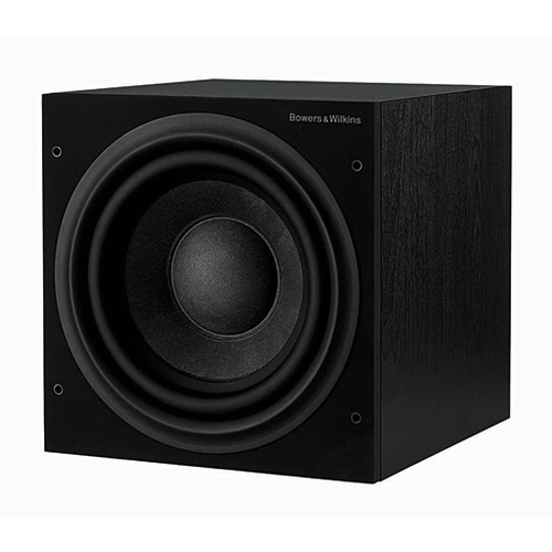 "B&W ASW608 8"" Subwoofer"