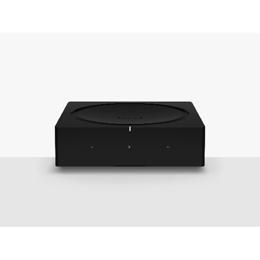 Sonos Amp Wireless Amplifier