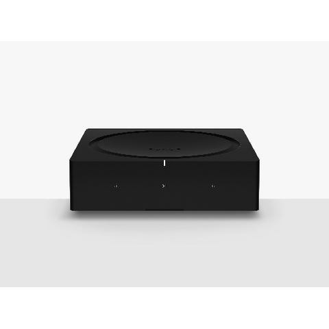HEOS7 Wireless Speaker