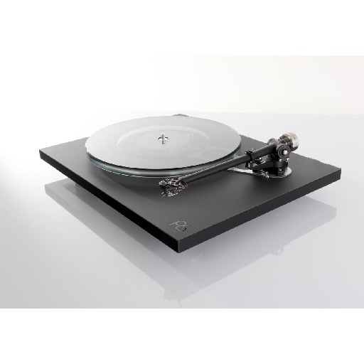 Turntable - Hi-Fi Centre