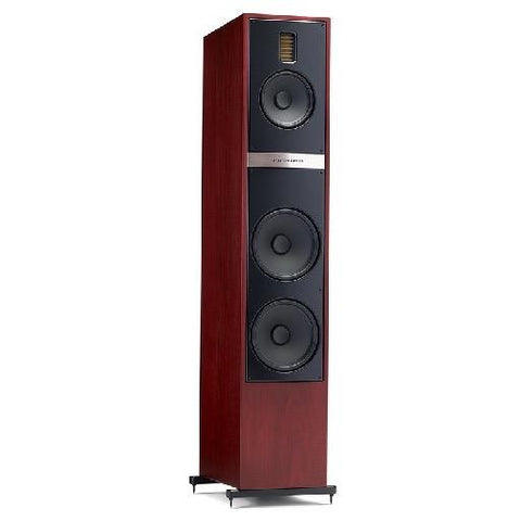 Martin Logan 60XTi Motion Series Speaker