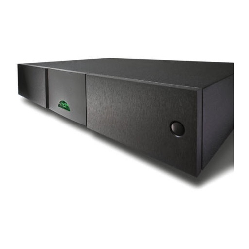 Naim XPS DR Power Supply - Hi-Fi Centre