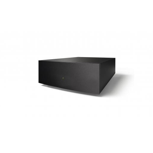 Naim Stageline Phono Preamplifier - Hi-Fi Centre