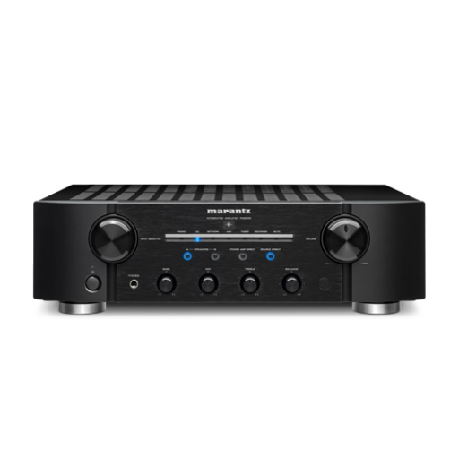 Marantz PM8005 Integrated Amplifier - Hi-Fi Centre