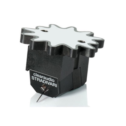 Grado Platinum 2 MC Cartridge