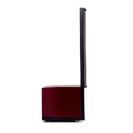 Martin Logan Renaissance ESL15A Masterpiece Series Speaker
