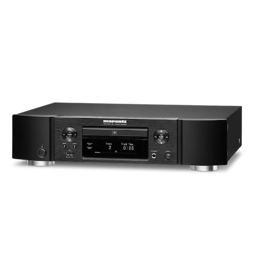 Marantz ND8006 Network Audio Player - Hi-Fi Centre