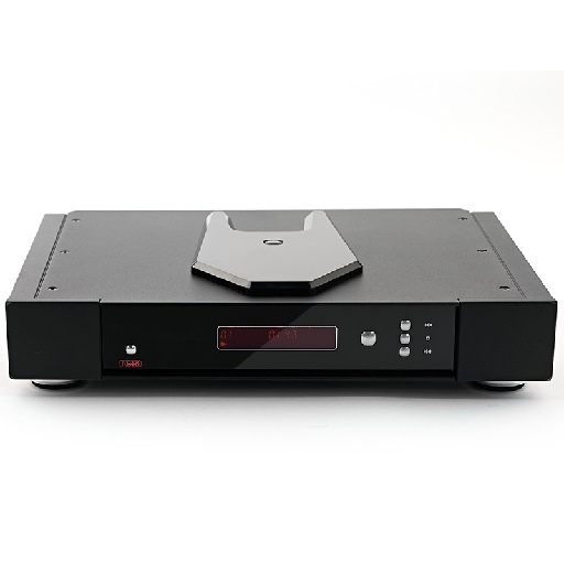 Rega Saturn-R CD Player - Hi-Fi Centre