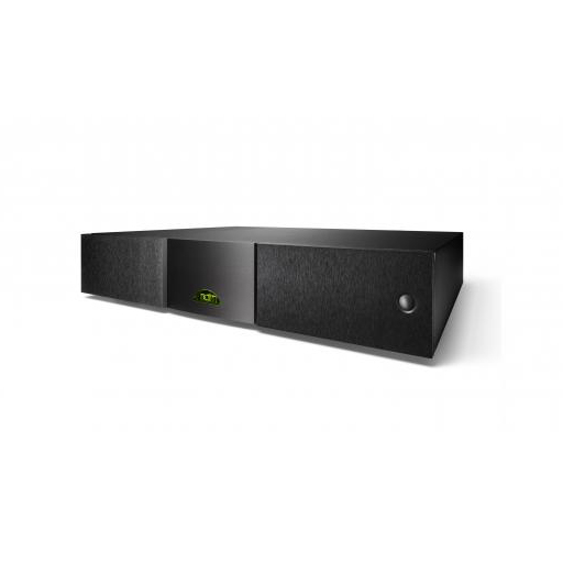 Naim Supercap DR Power Supply (without SNAIC) - Hi-Fi Centre