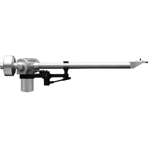 Linn Ekos SE Super Evolution Tonearm