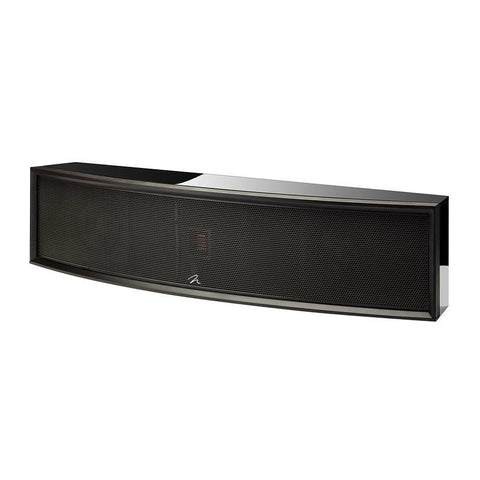 Martin Logan Focus ESL C18 Masterpiece Centre Channel