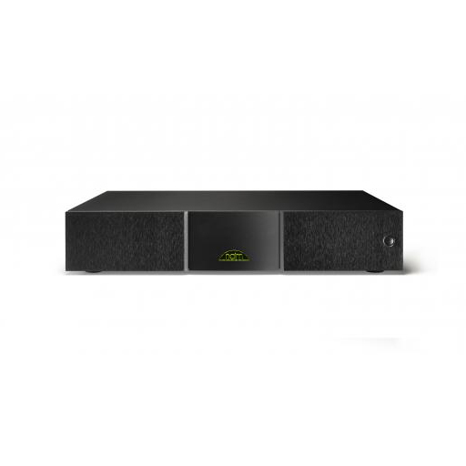 Naim NAPS 555 DR Power Supply - Hi-Fi Centre