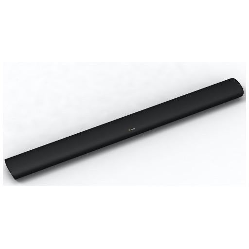 Golden Ear SuperCinema 3D Array X Sound Bar