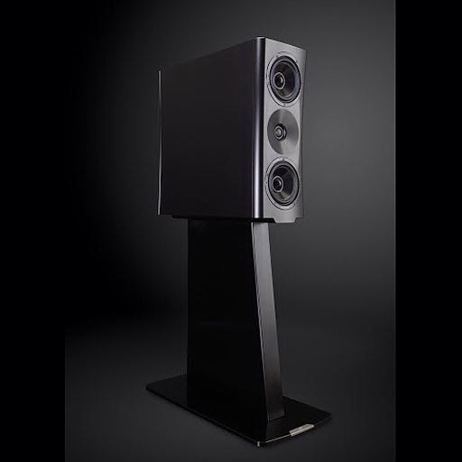 YG Acoustics Sonja 2.1 2-way passive compact speaker