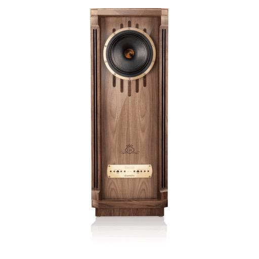 Tannoy Kensington Gold Reference Speaker