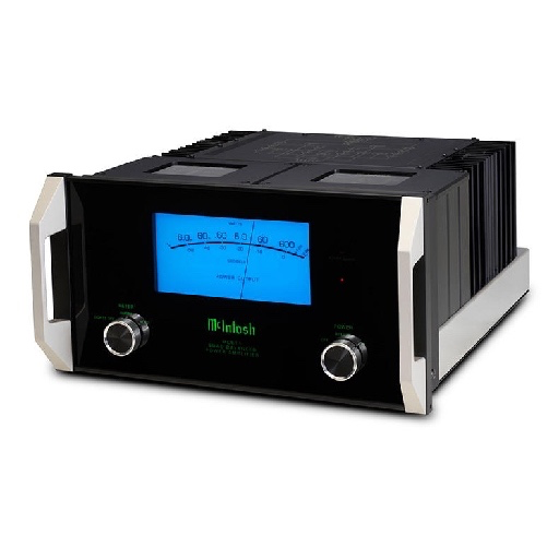 Mcintosh MC-611 Mono Amplifier