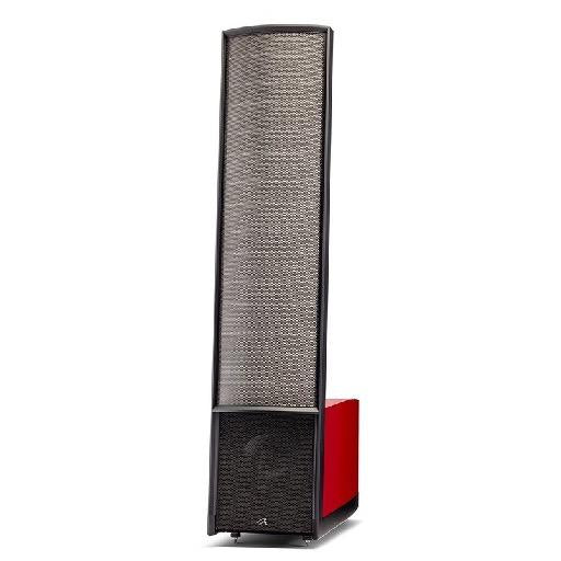 Martin Logan Expression ESL13A Masterpiece Series Speaker