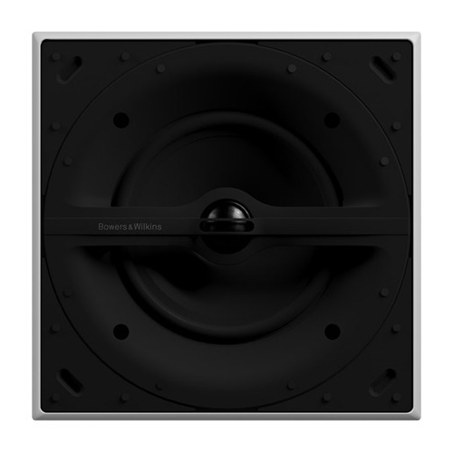 B&W CCM382 In-Ceiling Speaker - Hi-Fi Centre