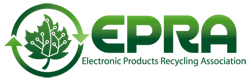EHF for Portable & Docking Devices - Hi-Fi Centre