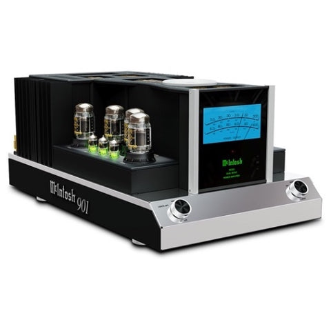 Mcintosh MC-901 Mono Amplifier