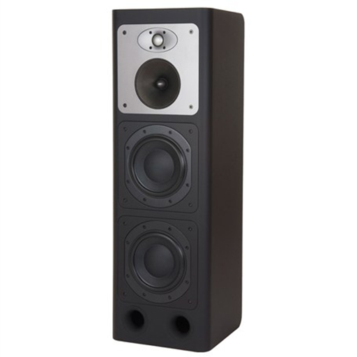 B&W CT8.2LCRS Custom Theatre Speaker - Hi-Fi Centre