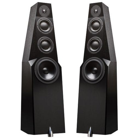 Totem Wind Floor Standing Speakers