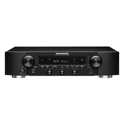 Marantz NR1200 2 Channel Receiver W/HDMI