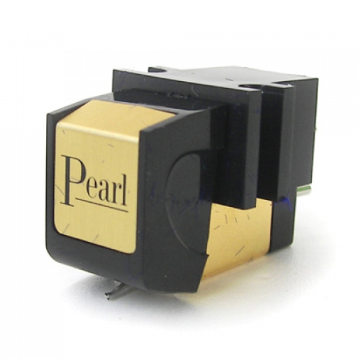Sumiko Pearl MM Cartridge - Hi-Fi Centre