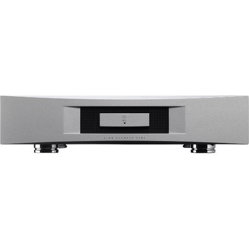 Linn Akurate 4200  Chakra 4 X 200 Watts Power Amplifier