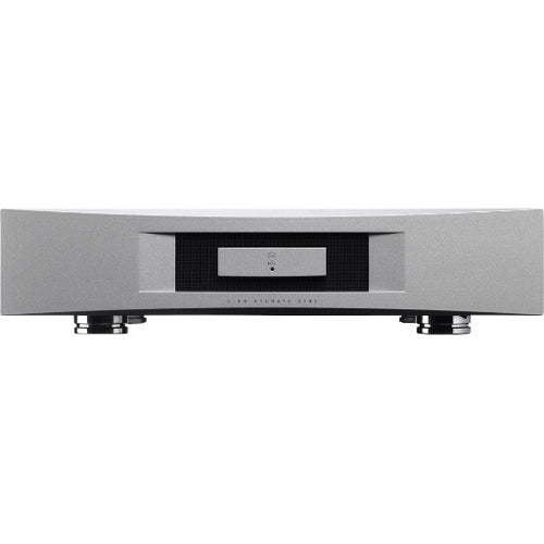Linn Akurate 2200 Stereo Power Amplifier