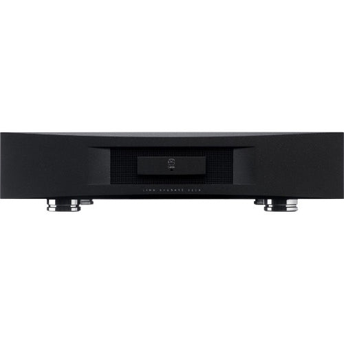Linn Akurate 3200 3 Channel Power Amplifier