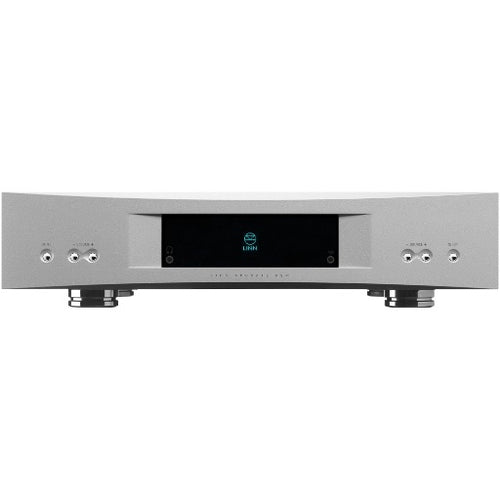 Linn Akurate DS Digital Music Player