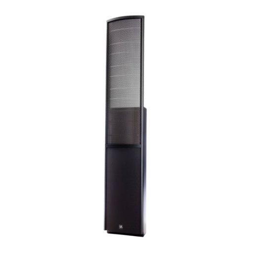 Martin Logan EFX ElectroMotion On Wall Speaker