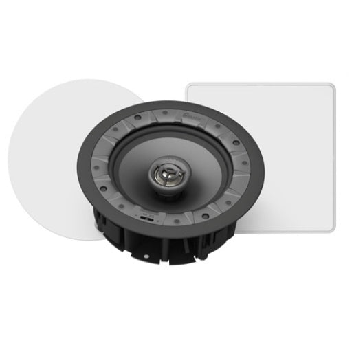 Golden Ear Invisa 650 In-Ceiling Speaker