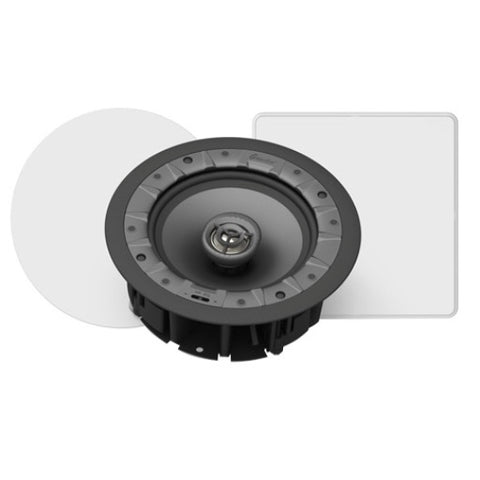 Golden Ear Invisa 600 In-Ceiling Speaker